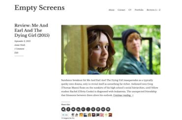 empty screens.png