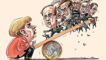 Impossible-German-Europe2