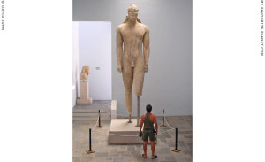 samos_dj-14082003-0017b_archaic-kouros