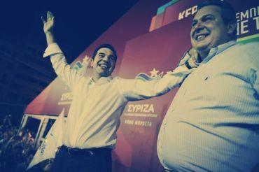 tsipras-kammenos21.9.15