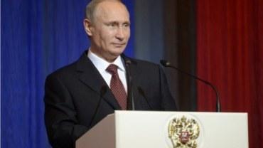 452837-russias-president-vladimir-putin-delivers-a-speech