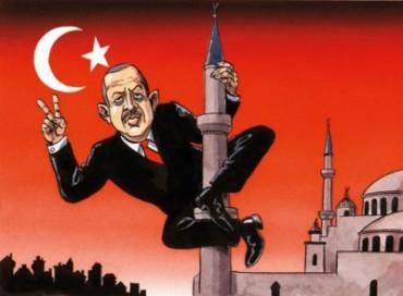 erdogan-missile
